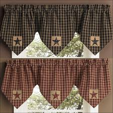 Country Curtains For Kitchen by Kitchen Kitchen Valances Country Shower Curtains Western Shower
