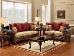 Wooden Sofa Designs Ideas Design Trends Premium PSD - New style sofa design
