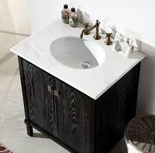 Bathroom Vanities With Marble Tops Bathroom Vanity Black Marble Top Playmaxlgc