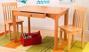 Ikea Childrens Desk And Chair Set Ikea Childrens Desks Captivating Ikea Desk For Girls Childrens