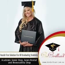 graduation gown rental 50 best graduation gown rent images on gown