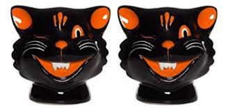 top 10 vintage halloween decorations on amazon the in the