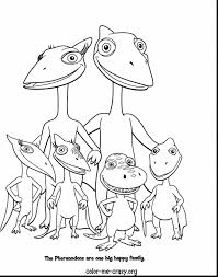 outstanding dinosaur coloring pages with coloring pages of