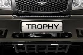 uaz hunter trophy untitled document