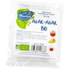 qu est ce que l agar agar en cuisine comment utiliser l agar agar pour maigrir