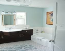 bathroom soothing bathroom paint colors pictures decorations
