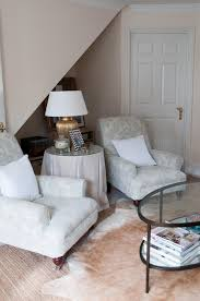 Living Room Furniture Long Island by Living Room The Current State Of Things The Stylish Interior