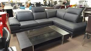 Sofa Bed Modern by Downtown Los Angeles Modern Furniture Showroom Sale