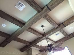 faux ceiling beams spacing med art home design posters
