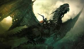 image dragon epic jpg monster wiki fandom powered wikia