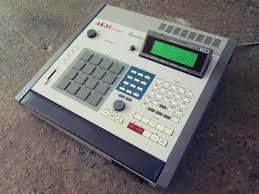 mpc60 from mars sample pack offers 2 800 samples