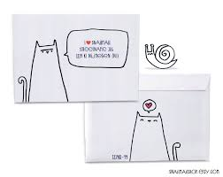 how to fold an envelope 143 best envelope art images on pinterest envelope art happy