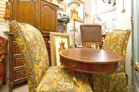 consignment shops nj charming furniture stores princeton nj large image for helping