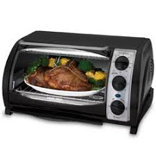 Toaster Ovens Rated Black And Decker Toaster Ovens Review Melpomene Org