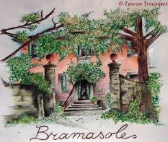 The Tuscan House Omg I Have Bought A House Abroad That I Haven U0027t Even Seen Under