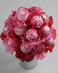 cake pop bouquet sweet kev desserts cake pops