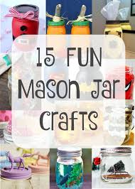 Kids Fun Craft - 282 best 3d crafts for kids images on pinterest crafts for kids