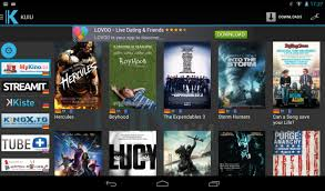 kuiu online streaming 1 1 3 download apk for android aptoide