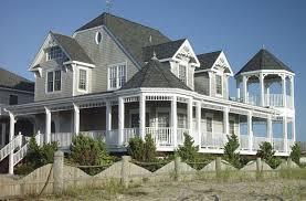 dream beach houses decosee home building plans 4528