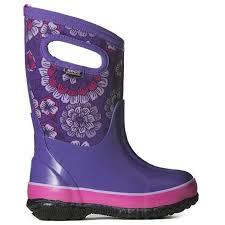s bogs boots canada bogs boots winter boots getoutsideshoes com