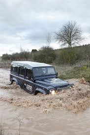 5646 best best wheels images on pinterest land rovers offroad