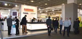 Gardinia Home Decor Raumausstattung De Gardinia Home Decor Gmbh Drei Marken U2013 Ein