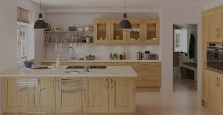 ethan james kitchens family run bespoke kitchen fitter halifax