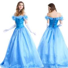 Xl Womens Halloween Costumes Discount Cinderella Halloween Costume Adults 2017 Cinderella