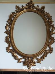 Mirrors For Walls by Interior U0026 Decoration Ornate Mirrors For Your Home Decoration