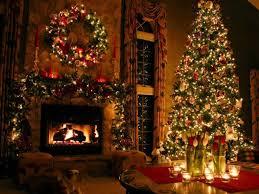 vintage christmas tree lights vintage christmas tree lights decorating ideas lentine marine 54760