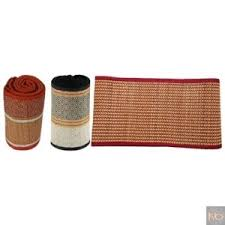 Home Decoration Items Online India Unique Home Decor Items Online India Home Furnishing Decorating