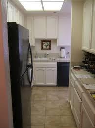 Kitchen Cabinets Freestanding Free Standing Kitchen Cabinets U2014 Desjar Interior
