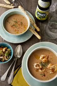 cuisine d automne recettes de la semaine cuisine d automne et délicieuses saveurs