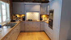 kitchen furniture pictures kitchen furniture mobler