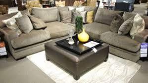 Denim Sectional Sofa 23 New Collection Of Denim Sectional Sofa Sofa Design