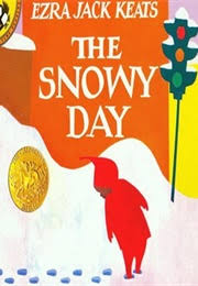 100 Best Children S Books A List Of Time S List Of The 100 Best Children S Books Of All Time How