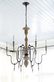 291 best lighting images on pinterest home candelabra and house