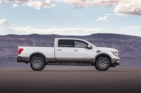 nissan titan xd problems 2016 nissan titan xd v 8 platinum reserve first test review