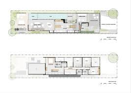 Workshop Floor Plans Gallery Of North Bondi Cplusc Architectural Workshop 29