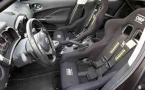 nissan juke interior nissan juke r vs bugatti veyron ugr lambo and ferrari 599 gto on