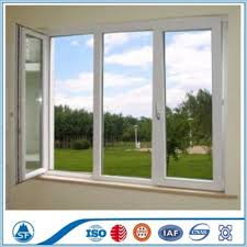 Windows For House by Home Windows Design Only Then N Home Design Windows Modern Homes
