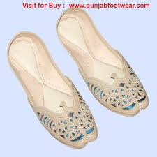wedding shoes online india sandals shoes from india