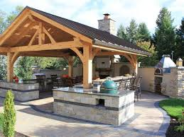 decorating ideas for kitchen outdoor kitchen decorating ideas outdoor cing kitchen ideas