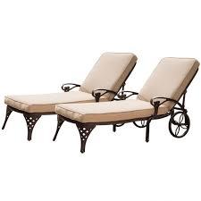 Chaise Lounge Cushions Cheap Cheap Chaise Lounge Cushions Chaise Design