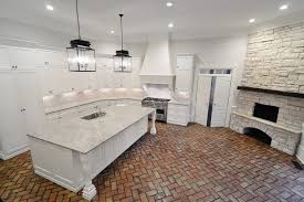 giallo ornamental granite transitional kitchen cr home design