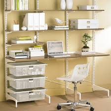 Free Office Furniture Nyc by New Year New Company New Nyc Home Office Tips For Setting Up A