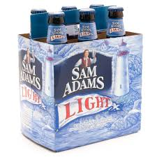 where to buy sam adams light sam adams light 6 pack beer wine and liquor delivered to your