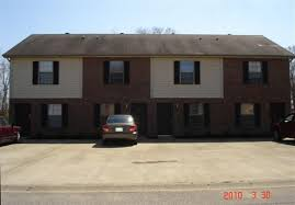 1 bedroom apartments clarksville tn moncler factory outlets com