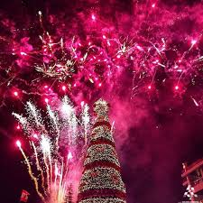 57 best festive seasons images on beirut