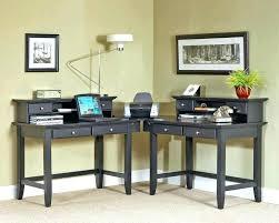 office bureau ikea home office home office desk office computer chair desk riser